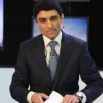 وزارة الداخلية تُمكن عبير موسي من حماية أمنية