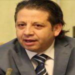 الكريشي: القضاء تعهّد بملف التحضيرات الفايسبوكية للانقلاب على الحكومة