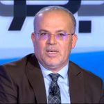 ديلو: تصريحات رئيس الجمهورية توحي بأنه يعيش حالة من القلق