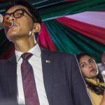 رئيس مدغشقر : الصحة العالمية تجاهلت مشروبا سحريا سيُنقذ العالم