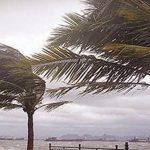 طقس اليوم: انخفاض في درجات الحرارة ورياح قويّة