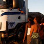 زمبيا: وزير الصحة يشكر عاملات الجنس على تعاونهن في مكافحة كورونا