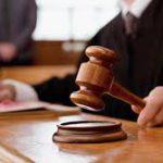سوسة: 8 أشهر سجنا للمعتمد السابق لسيدي الهاني