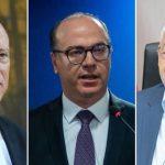 11 منظمة وجمعية تدعو الرئاسات الثلاث لإصلاح قطاع الاعلام