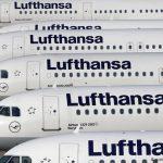 لوفتهانزا تُعلن عن استئناف رحلاتها الى 106 وجهات ابتداء من جوان