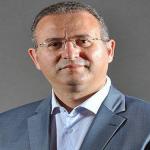 منح رخصة البث لأول اذاعة مُختصة في حقوق الانسان بتونس
