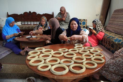 بالأرقام : 630 دينارا الكلفة الدنيا لمصاريف العيد لأسرة من 4 أفراد