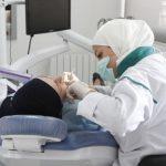 عمادة أطبّاء الأسنان تعترضُ على شروط وزارة الصحّة