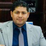 محمد عمار يردّ على موسي: لسنا من هواة الفوضى