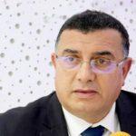 اللّومي: حزب قلب تونس لم يُطالب بمساءلة الغنوشي