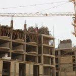 شعبان: مليون شخص قي قطاع المقاولات والبناء مُهدّدون بالبطالة