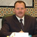 دبلوماسي يدعو سعيد للتدخل: سفير تونس بواشنطن كتب مقالا خرق فيه واجب التحفظ