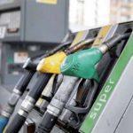تخفيض في أسعار البنزين والغازوال العادي والغازول دون كبريت
