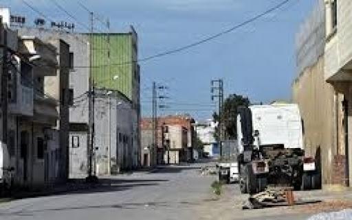 """وزارة أملاك الدولة: الشروع في تسوية وضعيّة سكان""""حي الطرابلسي"""" بفوشانة"""