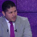 النائب محمد عمار: اتفاقية قطر في مصلحة تونس والتيّار سيُصوّت لها