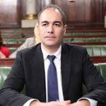 صدر بالرائد الرسمي: أمر حكومي يُحدّد تعريف المؤسسات المتضرّرة من كورونا