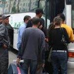 """بسبب """"كورونا"""": مليون و300 ألف تونسي محرومون من وسائل النقل الجماعي"""