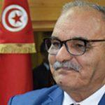 وزير التجارة: تونس لن تعرف موجات غلاء جديدة