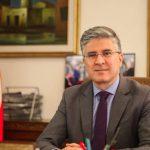 وزير السياحة: استئناف النقل الجوي لن يتجاوز موفى شهر جوان