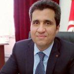 معروف: الحكومة لن تُقدّم أيّ دعم مالي للخطوط التونسية