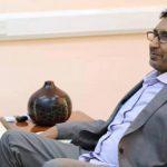 أنباء عن تصفيته : وفاة مُسترابة لرئيس جهاز المخابرات التابع للسراج
