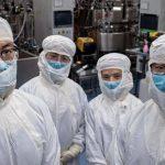 منظمة الصحة العالمية تنتظر إشارة الصين للتحقيق في مصدر كورونا