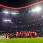الحكومة الألمانية توافق رسميا على عودة البطولة