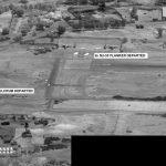 """""""أفريكوم"""" تنشر صورا لطائرات روسية تقاتل مع قوات حفتر (صور)"""