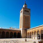لأول مرة في تاريخ تونس: لا صلاة عيد في المساحد