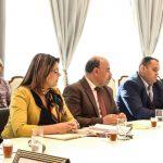 وزارة أملاك الدولة: مصادرة 5 عقارات و6 سيارات جديدة