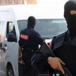 الداخلية: إيقاف عناصر خلية إرهابية سعوا لإسقاط النظام