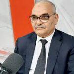 وزير التجارة: لا نملك جنرالات في الحكومة.. لا المكي ولا غيره