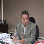 المدير الفنّي للاتحاد المصري لكرة القدم يُصاب بفيروس كورونا