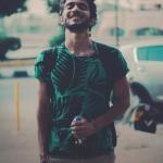 """وفاة الفنّان المصري شادي حبش مخرج كليب """"بلحة"""" في سجنه"""
