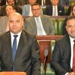 منها حصر الترشح للبرلمان في دورتين: ائتلاف الكرامة يُقدم مبادرتين تشريعيتين جديدتين