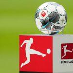 الكرة الألمانية تعتمد رسميا التنقيحات الجديدة في المباريات