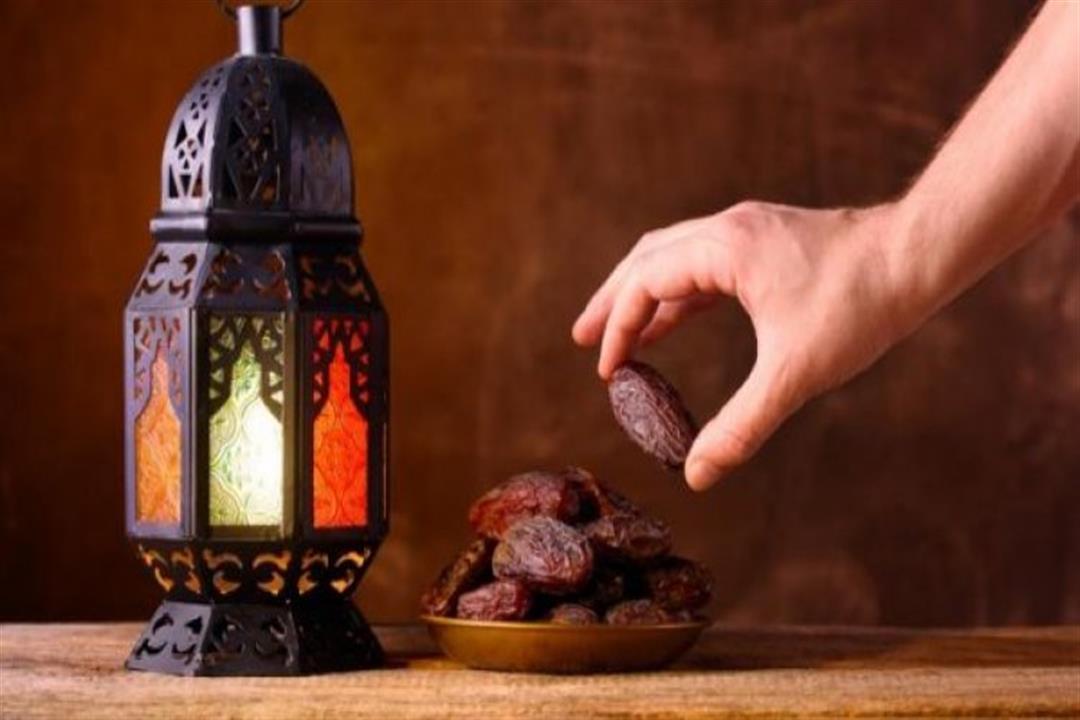 مواعيد الإفطار اليوم بكامل ولايات الجمهورية