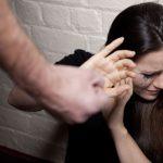 جريدة لوموند: العنف ضدّ المرأة تضاعف 9 مرات بتونس في أسبوع !