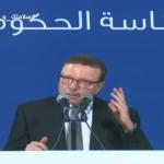 وزير الشؤون الدينية: الدولة لم تمنع الشعائر وارتياد المساجد