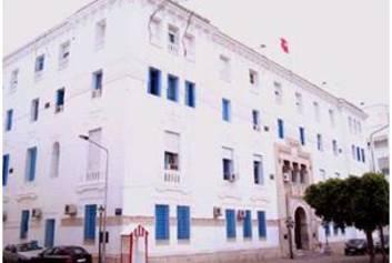 وزارة العدل: تعيينات جديدة بالمؤسسات السجنية والهياكل التابعة لها