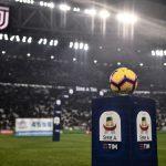 إصابة جديدة بفيروس كورونا في الدوري الإيطالي