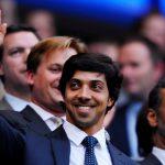 مجموعة الشيخ منصور بن زايد تستحوذ على فريق أوروبي جديد