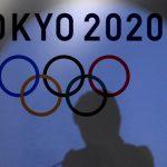 شبح الإلغاء يطارد أولمبياد طوكيو