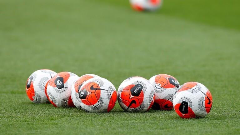 خصم 6 نقاط من متصدر الدوري النمساوي بسبب كورونا