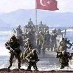 """""""لوفيغارو"""": تركيا تُسجّل نقاطا بليبيا تفتح لها بوّابة نحو إفريقيا"""