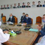 وزارة الشؤون الدينية: أسباب تعليق صلاة الجماعة مازالت قائمة