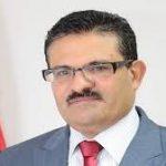 رفيق عبد السلام: مأدبة الافطار بين الرؤساء الثلاثة خطوة في الاتجاه الصحيح