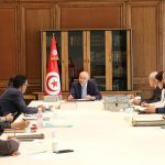وزارة املاك الدولة: التفويت في 19 عقارا من أملاك الأجانب