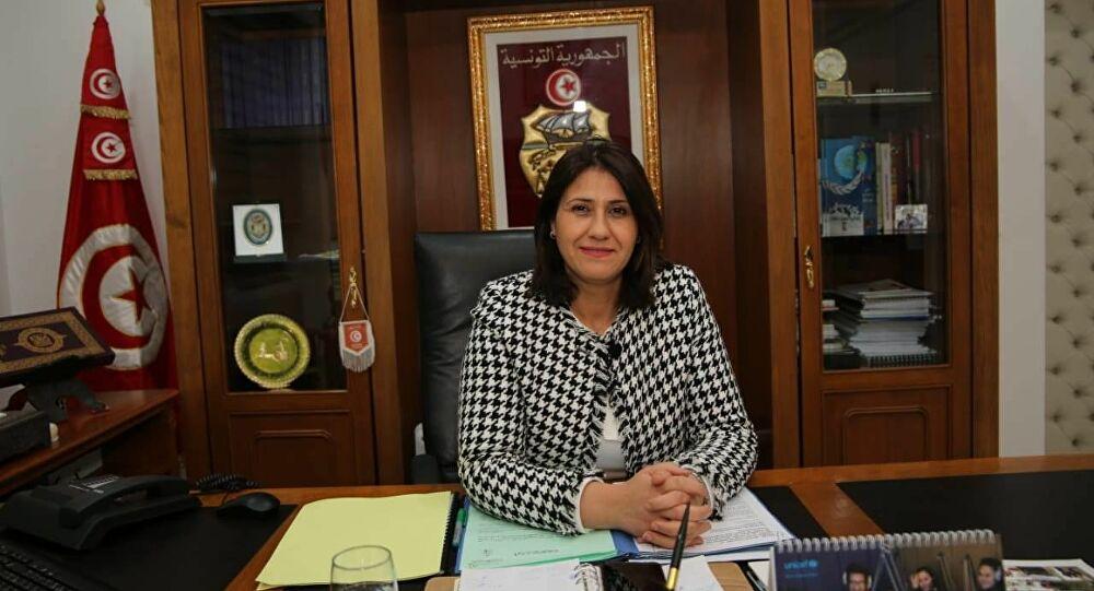 وزارة المرأة: تخصيص مركز لإيواء النساء ضحايا العنف وأطفالهنّ
