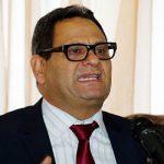 البغوري: ندرس إمكانية مقاضاة الحكومة بسبب شبهة فساد
